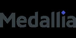medallia sign in login